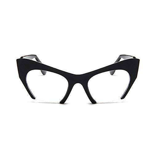 Unisex de Hombre Vintage 01 polarizadas y Sol para Gafas Pawaca 06 Mujer qCwa5