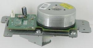 K279H QSP Works with Dell: Developer Drive Asm 5330dn