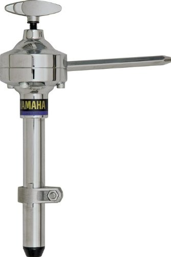 (YAMAHA TOM BALL CLAMP,HEX ROD)