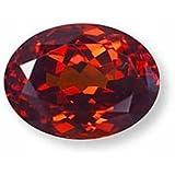 Direct from Manufacturer Astrological Value Hessonite stone Gomed Gemstone Gomed Stone Original Certified Rashi Ratan Ratna