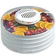 400-Watt-American-Harvest-Food-DehydratorJerky-Maker