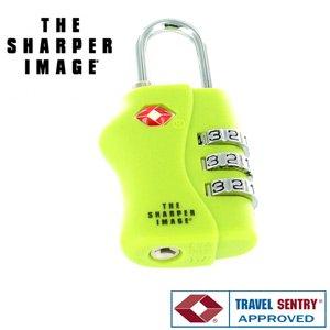 sharper-image-tsa-3-dial-combination-lock-tsi-9024