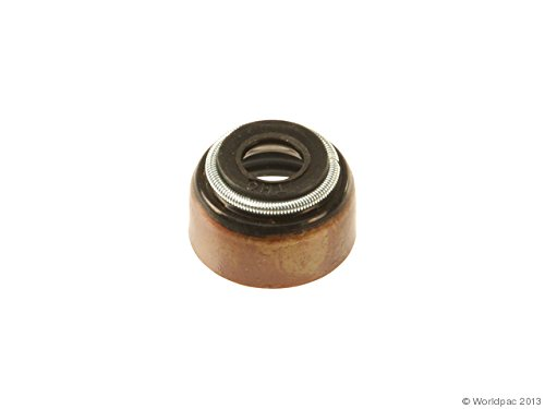 Intake Engine Valve Stem Oil Seal for 1998-2010 Subaru Forester AutoPartsWAY Canada
