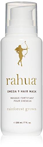Rahua Omega 9 Hair Mask, 7 Fl - 9 Mask Hair Omega