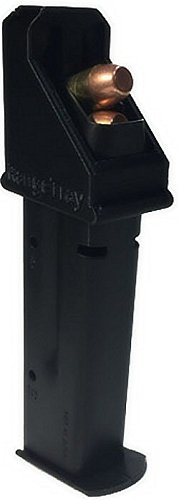 RangeTray Sig Sauer P226 .357 / .40 Caliber Magazine Load...