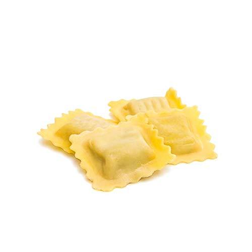 Raviolis con queso Fossa di Sogliano: Amazon.es ...