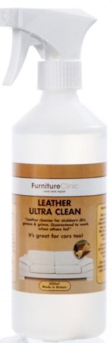 leather-ultra-clean-leather-cleaner-170-fl-oz-500ml
