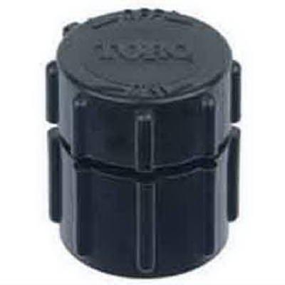 - Toro 53692 Fully Adjustable Flood Bubbler Riser