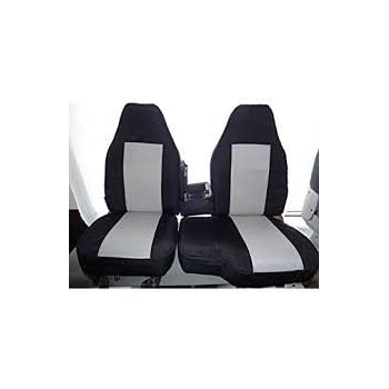 Prime Amazon Com Durafit Seat Covers Made To Fit 2002 2003 Ford Pabps2019 Chair Design Images Pabps2019Com