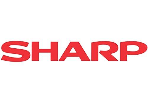 Sharp 9JR7800000001