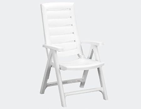 jardin aruba folding chair plastic white amazon co uk garden Fruits Grown in Aruba jardin aruba folding chair plastic white amazon co uk garden outdoors