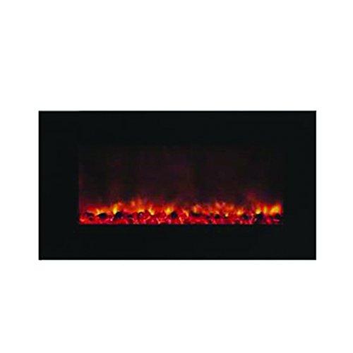 yosemite fireplace - 7