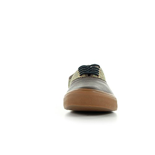 Fred Perry Clarence B5220325, Baskets Mode Homme