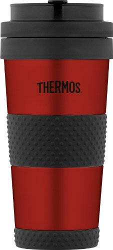 lid thermos - 9