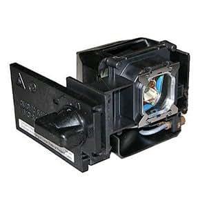 Mimotron Generic DLP TV Repalcement Lamp for PANASONIC TY-LA1001