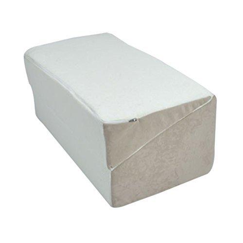 激安通販 AlexOrthopedic Home Alex Folding Bed Wedge 10