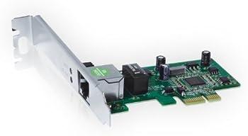 Netis AD1103 Gigabit Ethernet PCI-E Adapter