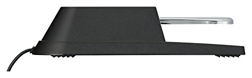 Yamaha FC3A Piano Style Sustain Foot Pedal with Half-Pedaling by Yamaha (Image #2)