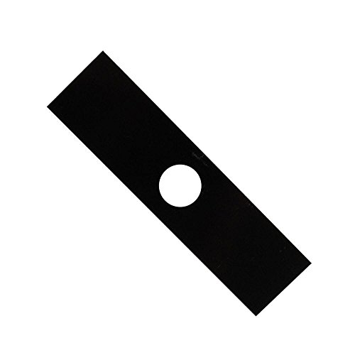 (Mtd 791-613223B Edger Blade Genuine Original Equipment Manufacturer (OEM) Part)