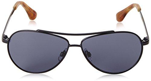 lunettes de soleil des étoiles des lunettes élégant nouveau cycle de lunettes de soleil les femmes les visages coréenneRed (cloth) Doq1t
