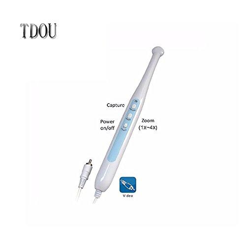 intra oral dental sensor - 3