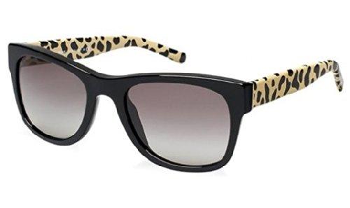 Burberry Sunglasses BE4161Q 300111 53 20 140