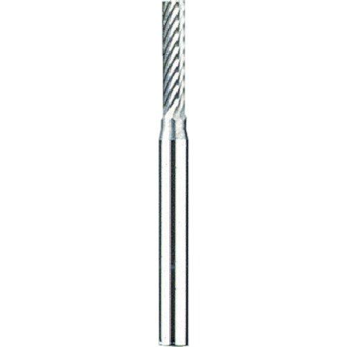 - Dremel 9902 Tungsten Carbide Cutter