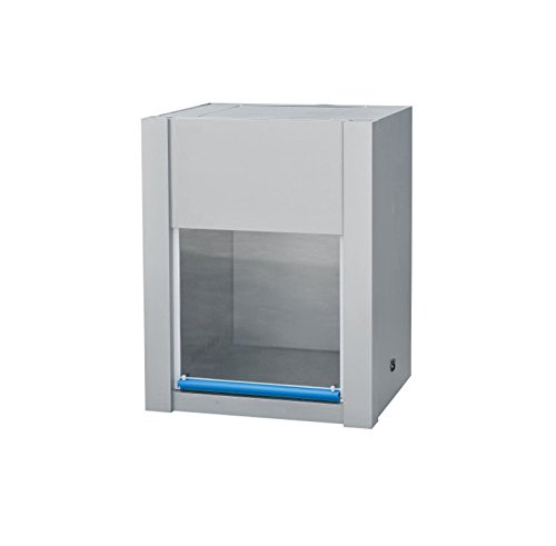 Air Velocity Laminar Flow Hood Vertical Ventilation Laminar Flow Hood Air Flow Clean Bench Workstation 110V