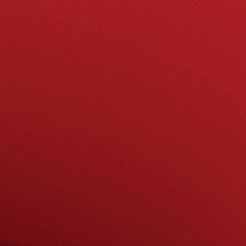Rachael Ray 55051 Covered Casseroval Casserole, Stoneware, 4-1/4-Quart, Red