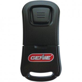GEN38501R - GENIE 38501R 1-Button Remote