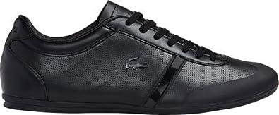 29a63fceb Lacoste Men s Mokara Sneaker