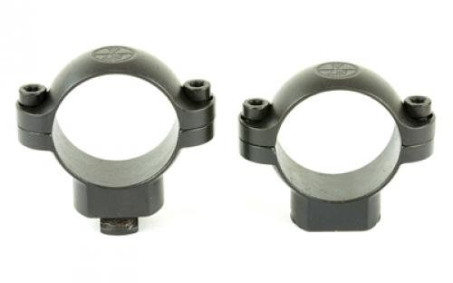Leupold Standard Scope Rings