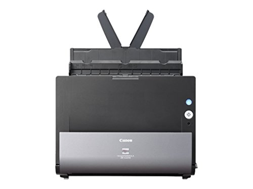 Most Popular Document Scanners