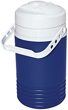 Igloo 1 Gal Legend Beverage Jug Cooler-Igloo