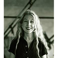 Margaret Manning Krug