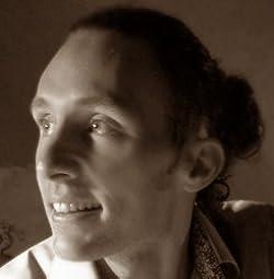 Paul Salomone