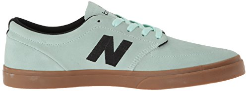 New Balance Hombres Nm345mng Azul Claro