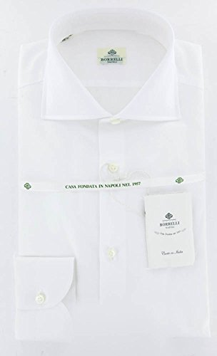 new-luigi-borrelli-white-solid-extra-slim-shirt-17-43