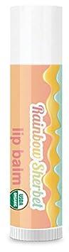 Review TREAT Jumbo Organic &