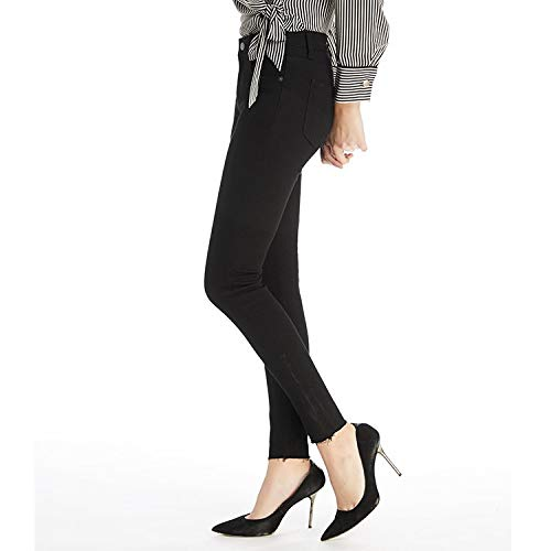 fr Frauen XL MVGUIHZPO Femme Jeans Jeans Neue qw88UCx4F