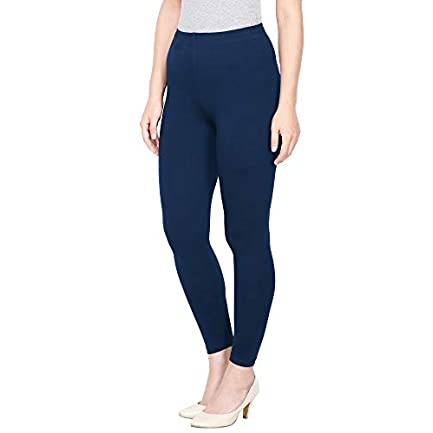Saundarya Women's leggins