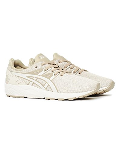 Onitsuka Tiger kayano Asics Baskets Birch Femmes Gel Evo R7Fx1