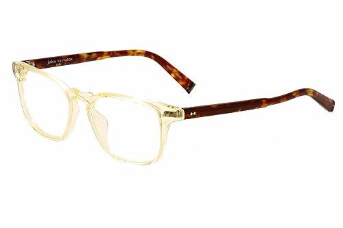 John Varvatos Eyeglasses Crystal Optical product image