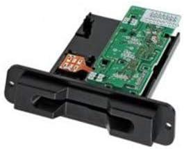 GETT ATI Oasis Sentinel 5 USB Card Reader