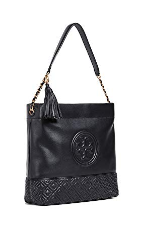 Tory Burch Hobo Handbags - 9