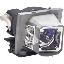 Electrified 311-8529 725-10112 Replacement Lamp with Housing for Dell Projectors