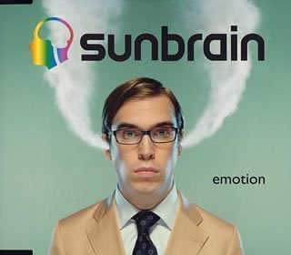Amazon.co.jp: Sunbrain, 南ヤス...