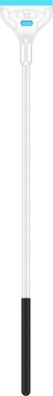 Continuum AquaBlade P Long Glass and Acrylic Safe Algae Scraper w/ Plastic Blade