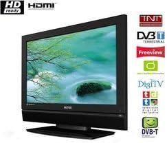 Altus AL-22LS3K - Televisión, Pantalla 22 pulgadas: Amazon.es: Electrónica