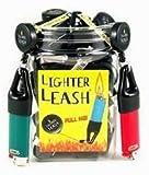 The Original Lighter Leash box of 30
